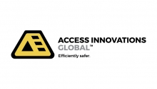 Access Innovations Global – Access Safety Systems